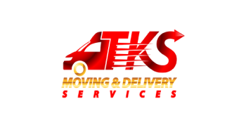 TKs Moving and Delivery Services Moving Services Arkansas